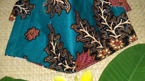 Open Dropshipper Fashion Wanita Tangan Pertama Terlengkap Harga Termurah Kirim ke Pangkal Jaya Kabupaten Bogor, Hubungi 0813 8371 4827