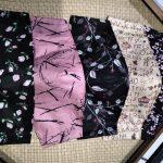 Open Reseller Fashion Wanita Tangan Pertama Harga Termurah dan Terlengkap Kirim ke Pancoran Mas Depok, WA 0813 8371 4827